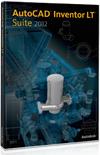 Autocad_inventor_lt_suite_2012_boxshot_web_100x155