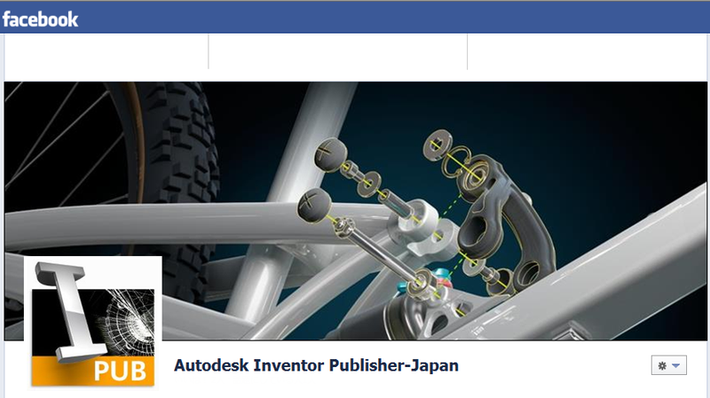 PublisherFacebook